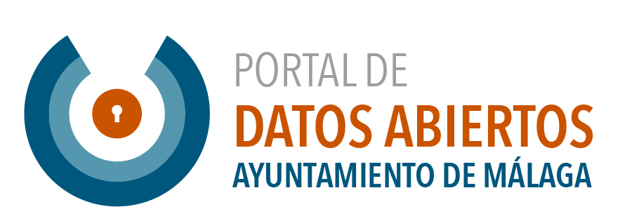 Web de Datos Abiertos