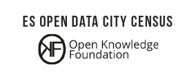 Open Data Census