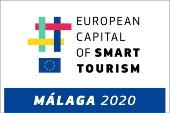Turismo Inteligente