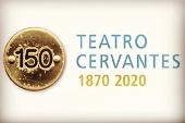 Aniversario 150 años
