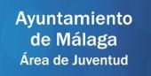 COVID-19 340 / EL ÁREA DE JUVENTUD PREVÉ SUBVENCIONAR MÁS DE 30 PROYECTOS ENFOCADOS PRINCIPALMENTE A MEJORAR LA EMPLEABILIDAD DE LOS JÓVENES MALAGUEÑOS (Abre en ventana nueva)
