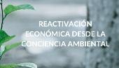 COVID-19 383 / EL AYUNTAMIENTO DE MÁLAGA EDITA DOS GUÍAS DE RECOMENDACIONES PARA LA APLICACIÓN DE CRITERIOS DE SOSTENIBILIDAD EN LAS ACTIVIDADES ECONÓMICAS Y DE CONTRATACIÓN    (Abre en ventana nueva)