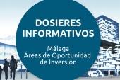 Málaga para invertir