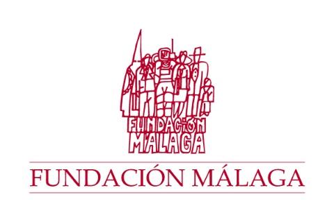 COVID-19 436 / FUNDACIÓN MÁLAGA REALIZA UNA DONACIÓN PARA LA DESINFECCIÓN DE RESIDENCIAS DE MAYORES COORDINADA POR EL AYUNTAMIENTO DE MÁLAGA