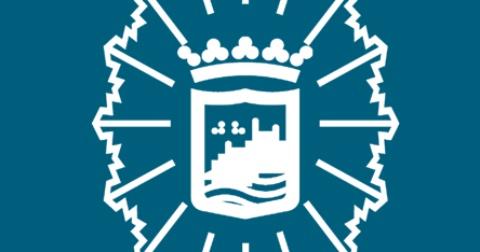 COVID-19 454 / LA POLICÍA LOCAL DE MÁLAGA IMPONE 1.376 DENUNCIAS A PERSONAS QUE NO HACÍAN USO DE LA MASCARILLA OBLIGATORIA