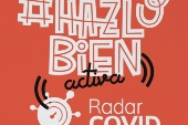 Activa Radar Covid