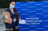 COVID-19 488 / #MÁLAGAPROTEGE: CAMPAÑA MUNICIPAL DE MEDIDAS PREVENTIVAS ANTE LA COVID-19 DESTINADA A LA POBLACIÓN JUVENIL   (Abre en ventana nueva)