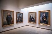 EL MUSEO REVELLO DE TORO CELEBRA EL VIERNES SU X ANIVERSARIO CON UNA JORNADA DE PUERTAS ABIERTAS Y VISITAS GUIADAS GRATUITAS (Abre en ventana nueva)