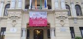MÁLAGA CELEBRA HOY EL DÍA INTERNACIONAL DE LA CIUDAD EDUCADORA (Abre en ventana nueva)