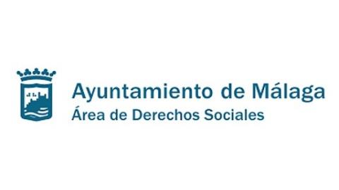 COVID-19 518 / EL AYUNTAMIENTO REFUERZA LA PLANTILLA DE LOS CENTROS DE SERVICIOS SOCIALES CON LA INCORPORACIÓN DE 32 PROFESIONAES