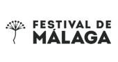 FESTIVAL DE MÁLAGA LANZA HACK MAFIZ MÁLAGA, NUEVO EVENTO DE SU ÁREA DE INDUSTRIA DESTINADO A CREADORES DIGITALES