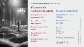 LA COLECCIÓN DEL MUSEO RUSO Y EL CINE ALBÉNIZ PROGRAMAN UN CICLO CON LA FILMOGRAFÍA COMPLETA DEL DIRECTOR ANDREI TARKOVSKY
