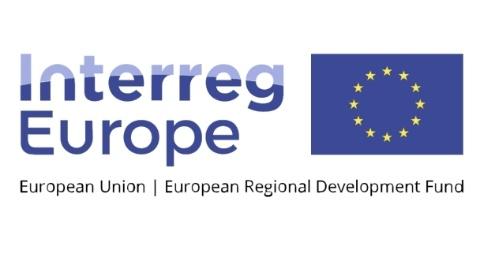 EUROPA ELIGE A MÁLAGA COMO BUENA PRÁCTICA EN MATERIA DE MOVILIDAD ELÉCTRICA, ENERGÍAS RENOVABLES Y DIGITALIZACIÓN DE LA CIUDAD