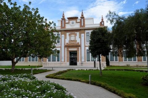 NACE LA FUNDACIÓN AMIGOS DEL MUSEO ESTATAL RUSO PARA PROMOVER LOS LAZOS ARTÍSTICOS Y CULTURALES ENTRE ESPAÑA Y RUSIA
