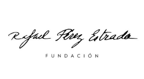LA FUNDACIÓN RAFAEL PÉREZ ESTRADA Y LA UNIVERSIDAD DE MÁLAGA FIRMAN UN PROTOCOLO GENERAL DE ACTUACIÓN PARA DESARROLLAR PROGRAMAS DE COLABORACIÓN