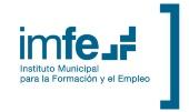 EL IMFE OFRECE UN INNOVADOR PROGRAMA SOBRE COMPETENCIAS PROFESIONALES PARA EL EMPLEO CON DISTINTOS SEMINARIOS ONLINE (Abre en ventana nueva)