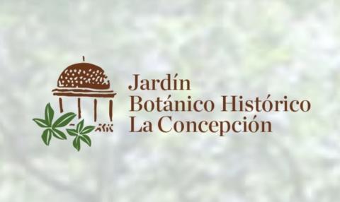 LAS ABEJAS Y LAS FLORES PROTAGONIZAN LAS ACTIVIDADES FAMILIARES DEL JARDÍN BOTÁNICO DE LA CONCEPCIÓN EN MAYO