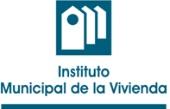EL INSTITUTO MUNICIPAL DE LA VIVIENDA PREVÉ IMPULSAR MÁS DE 66 CONTRATOS MAYORES EN 2021 CON UN VOLUMEN ECONÓMICO DE 19.252.118,89 EUROS
