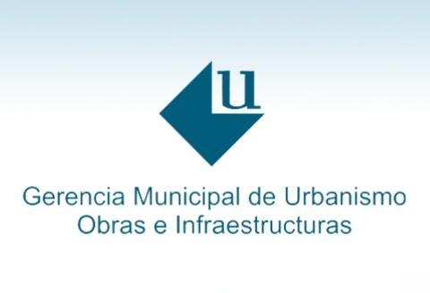 URBANISMO INVIERTE UN MILLÓN DE EUROS EN EL PLAN DE CONSERVACIÓN DE EDIFICIOS MUNICIPALES