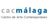 EL CAC MÁLAGA PRESENTA I AM JUST HERE LA PRIMERA EXPOSICIÓN INDIVIDUAL DE MARK WHALEN EN UN MUSEO (Abre en ventana nueva)