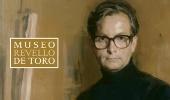 EL MUSEO REVELLO DE TORO RECUPERA EN OTOÑO LOS 'ENCUENTROS CON EL ARTE' Y VISITAS GUIADAS POR LOS LUGARES VINCULADOS AL PINTOR Y A PEDRO DE MENA